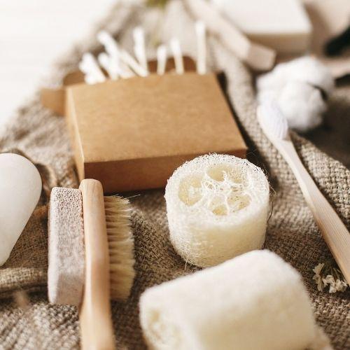 bio et naturel cosmétiques